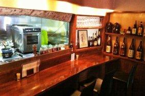 Cafe Stanley