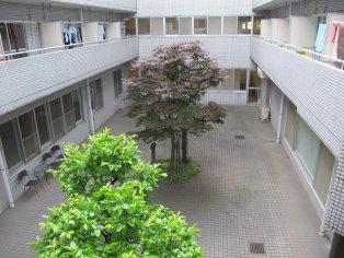 Comfort Tama Plaza