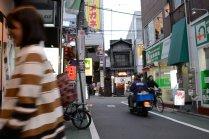 Как есть суши так, как это делают японцы