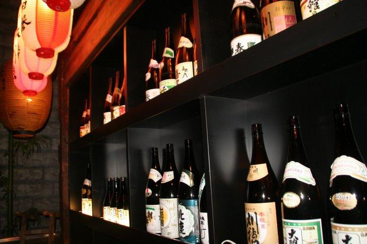 A Taste of Akita in Tokyo