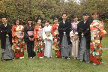 Activités Gratuites à Harajuku