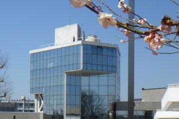 Prefectural Museum of Fine Arts