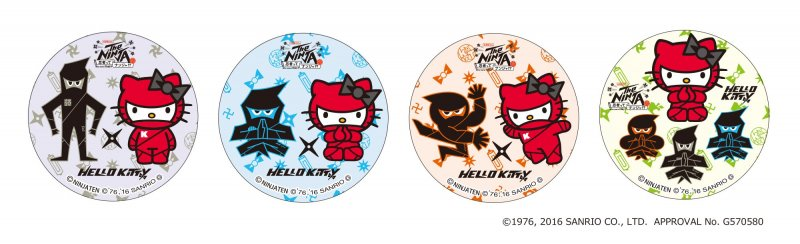 hello_kitty_ninja