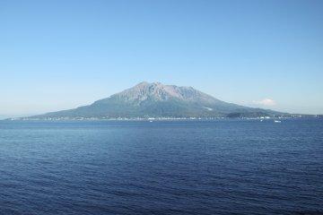 Kagoshima Prefecture