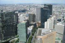 사진으로 본 일본 첫 여행
