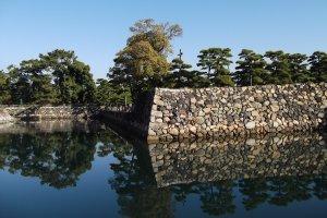 In and Around Takamatsu