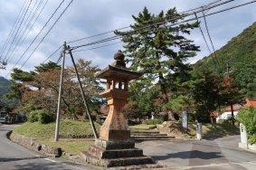 Washibara Hachimangu Shrine