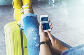 Ease Your Spending Woes with Revolut