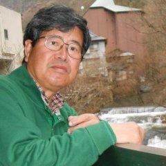 Masato Kitamura