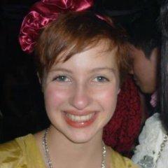 Hannah Bambra