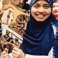 Novriana Dewi