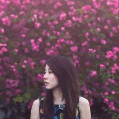 Jeradyne Cheong