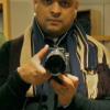 Manish Prabhune