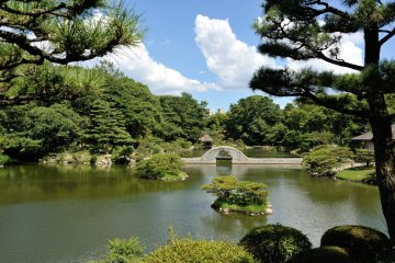 Hiroshima Shore Excursion