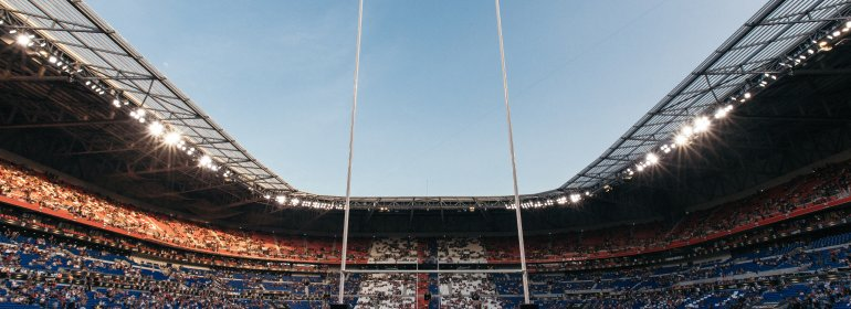 Rugby World Cup 2019: Japan Guide