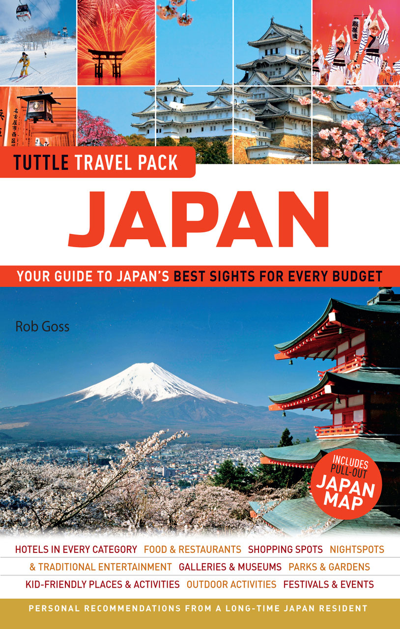 travel guides - photo #44