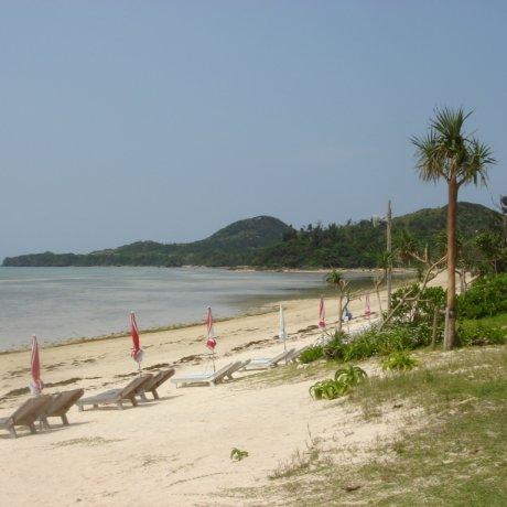 Ishigaki – Sunny Okinawa Island