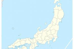 แคว้นซัตสึมะของท่านนาริอะกิระ ตั้งอยู่ ณ ภาคใต้ของประเทศญี่ปุ่น ปัจจุบันคือคาโกชิมา อยู่ห่างจากโตเกียวประมาณ 1,300 กิโลเมตร