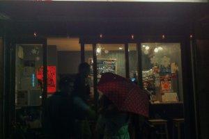 Devil Craft- Craft Beer Pub and Pizzeria