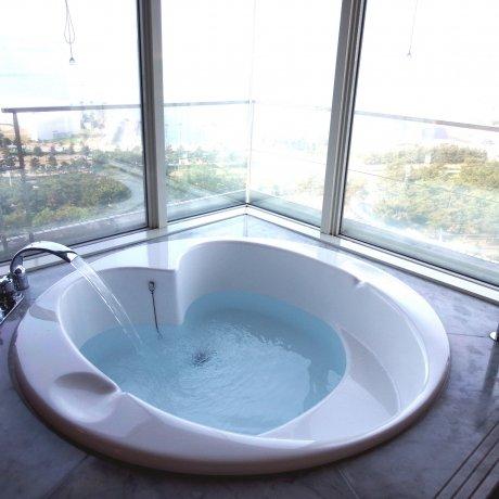 Khách sạn dinh thự Maiko Villa ở Kobe
