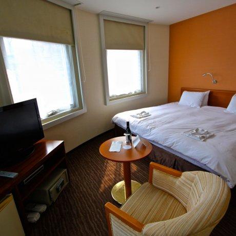 โรงแรมเดอะบีรปปงงิ