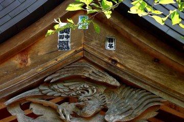 <p>Beautiful wood&nbsp; carving &nbsp;</p>
