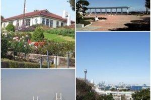 Yokohama images