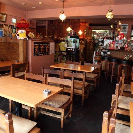 Restoran Terkenal Indonesia di Tokyo