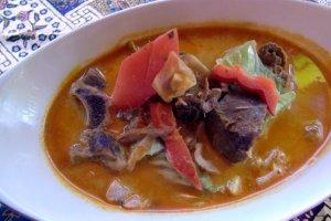 Tonsen Kanbing