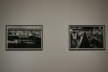 <p>Daido Moriyama&#39;s 1997/2010 &#39;Osaka&#39;</p>
