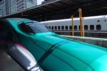 13 triệu du khách đến Nhật Bản
