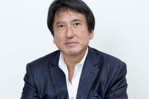 The clinic was established by Dr. Furuyama Nobutaka