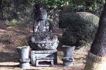 닛코의 역사