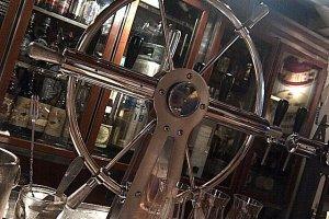 The wheel-cum-pump handles