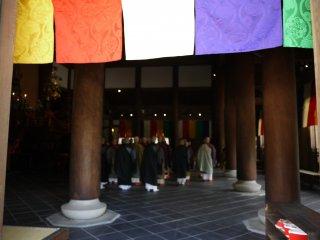 불교 사원