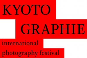 Kyotographie International Photography Festival: 18th April–10th May