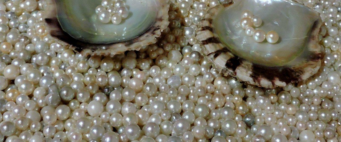 Pearl.De Login