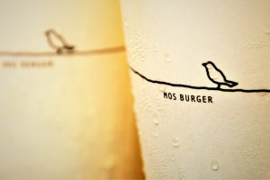 Founded by Mr Sakurada in 1972, Mos Burger was inspired by his experiences with fresh cooked to order burgers in the United States.