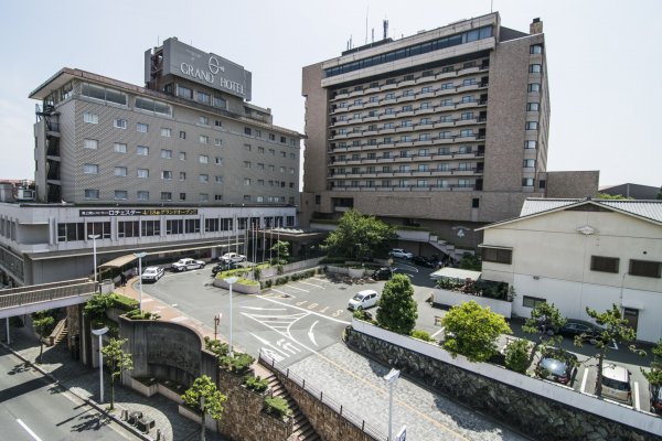grand hotel hamamatsu explore hamamatsu shizuoka japan travel rh en japantravel com