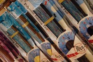 Aneka sumpit yang cocok untuk oleh-oleh buat kaum pria