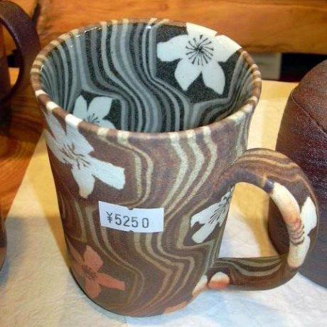 Mashiko Pottery Festival