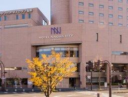 Art Hotel – Hirosaki City