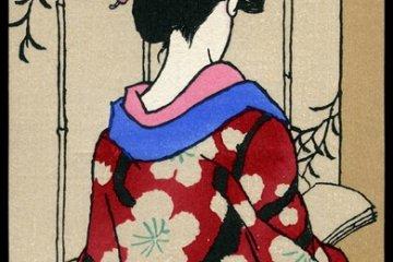 Yayoi and Takehisa Museums