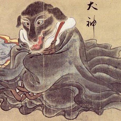 อยากจะพบสัตว์ชนิดใดที่ญี่ปุ่น