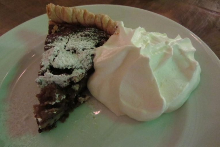 Bubby's Pie Company