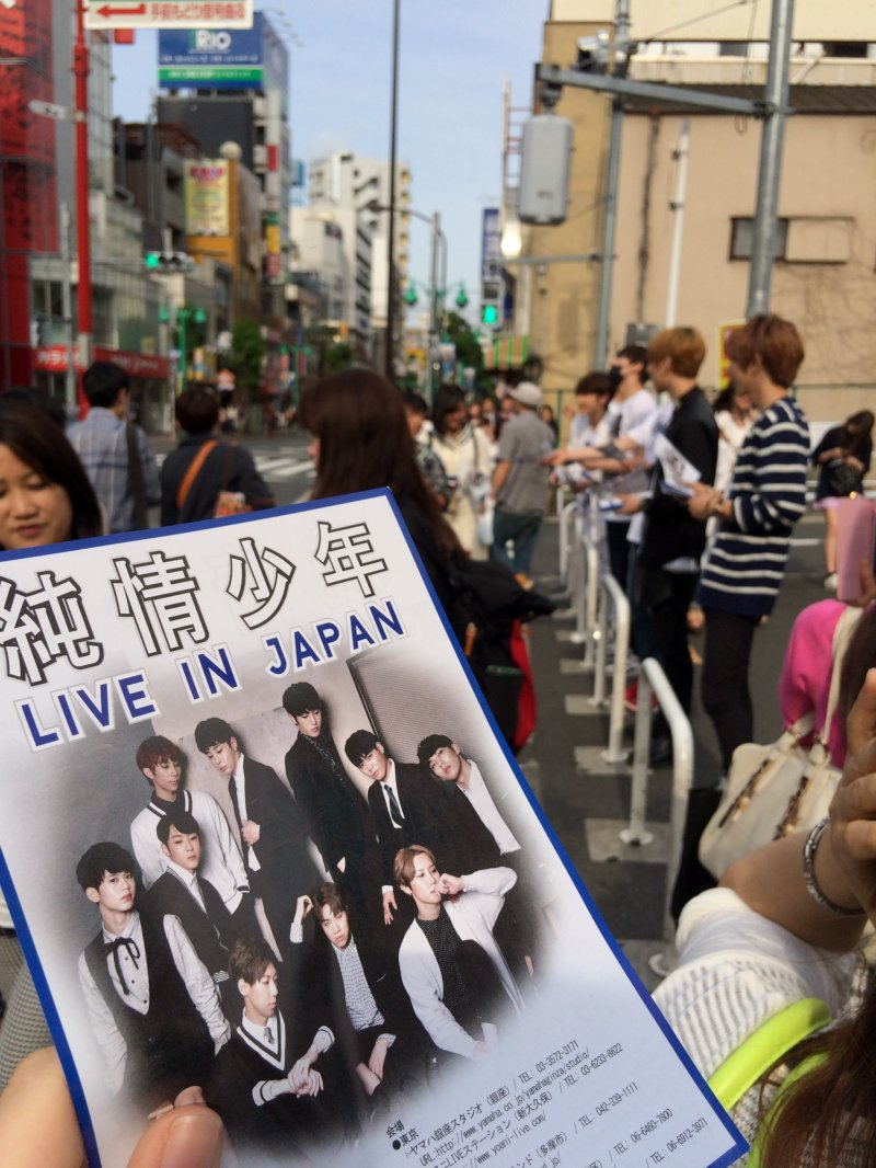 Tokyo's Korea Town: Top 10 Things to Do in Shin-Okubo