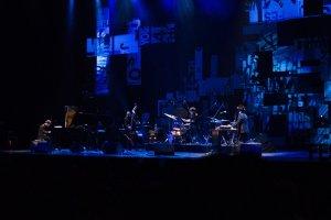فرقة كيوتو جاز