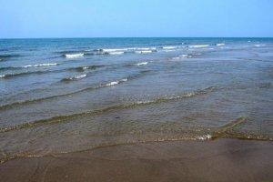 Biển Ikarashi