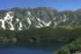 Gunung Tateyama