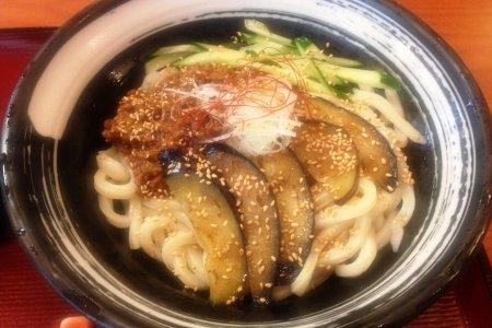Restaurante Japonês Kineya, Haruki